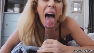 Amateur loves anal sex and one hour video xxx