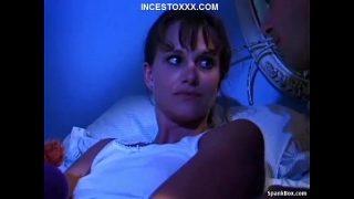 Horny wife having hot sex with nextdoor