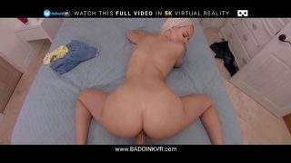 Tight pussy Elsa Jean Loves Her Step Daddy